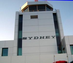 Sydney (Can)