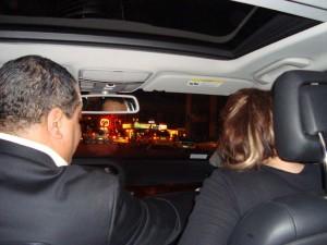 black-limo-drive