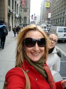 fiona-in-new-york
