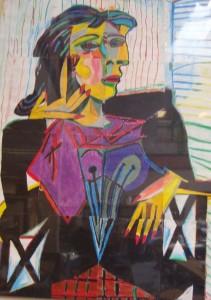 group-picasso-artwork