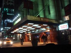 hotel-in-new-york