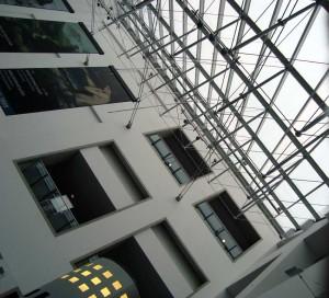 mfa-ceiling