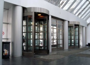 mfa-entrance