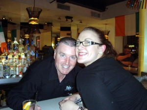 ny barman & prue