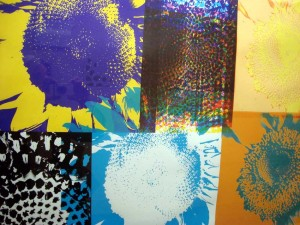 printmaking-layers-of-colour