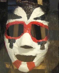 self-masked-2