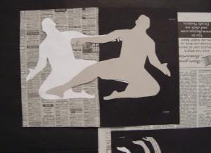 tonal-silhouettes