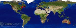 fs-visitors-map-19-apr-09