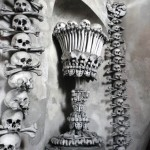 Ossuary Decorations