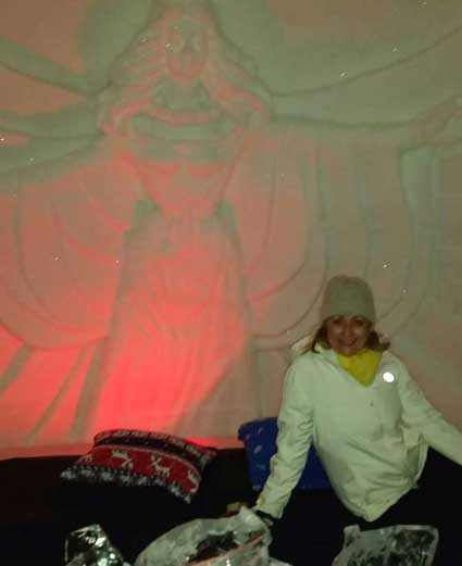 My-room-in-the-Snow-Hotel-1
